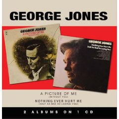 jones-george-picture