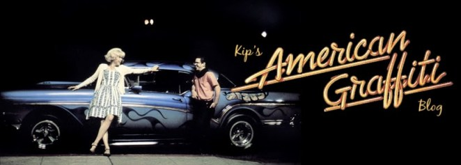 kips-AG-banner