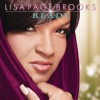 lisa page brooks ready