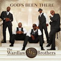 wardlaw-brothers-gods