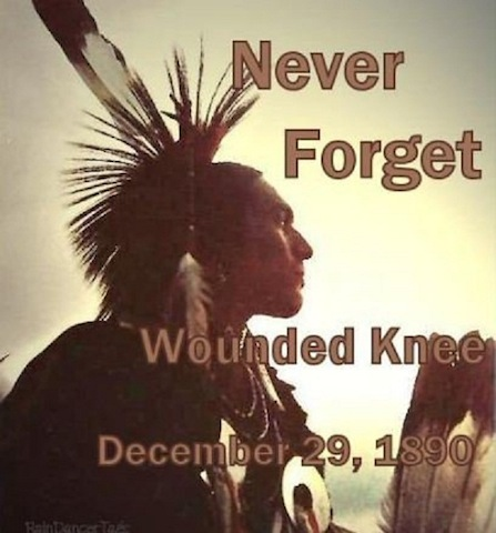 wounded-knee-never-forget