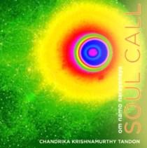 tandon-soul-call