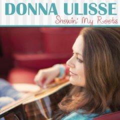 donna-ulisse-showin