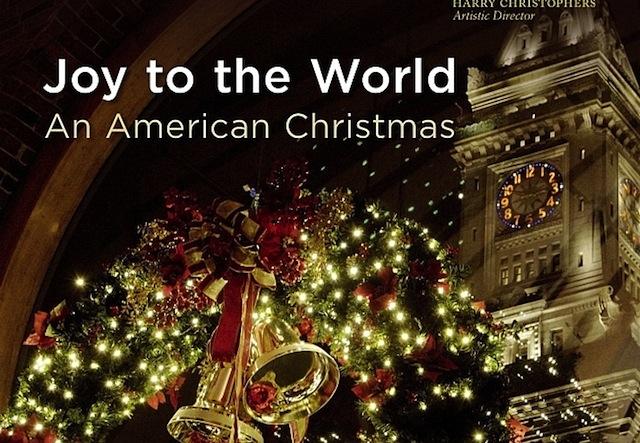 handel-haydn-christmas