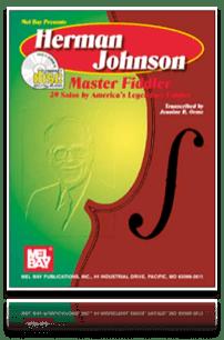 Herman-Johnson-Master-Fiddler