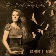 gabrielle-louise-bird