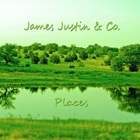 james-justin-places