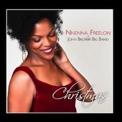 nnenna-freelon-christmas