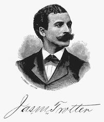 james-trotter1