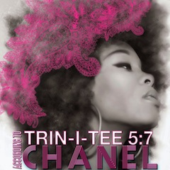 chanel-trinitee