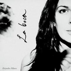 alejandra-featured
