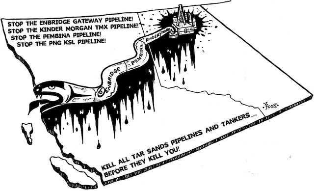 pipeline-illustrated