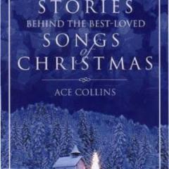 best-loved-christmas-songs