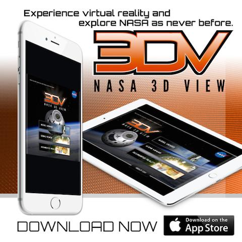 nasa-app2