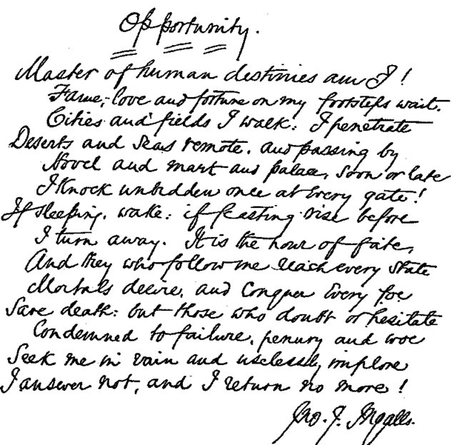 opportunity-manuscript