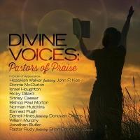 divine-voices