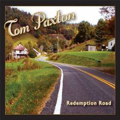 paxton-redemption-road