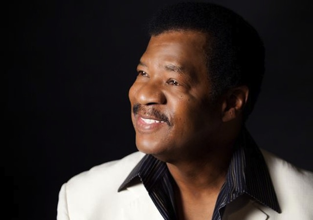 Jerry Lawson: delivering a master class in basic human emotions in all their complexity and inscrutability