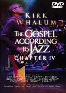 kirk-whalum-DVD