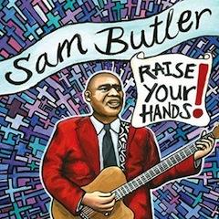sam-butler-raise