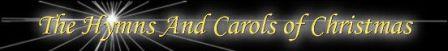 hymns-carols-logo