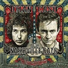 dylan-cash-featured