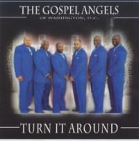 gospel-angels-turn