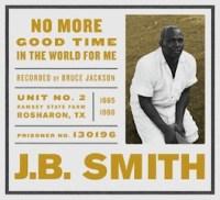 j-b-smith-good-time
