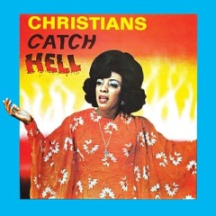 christians-catch-hell
