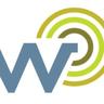 world-music-newswire-logo