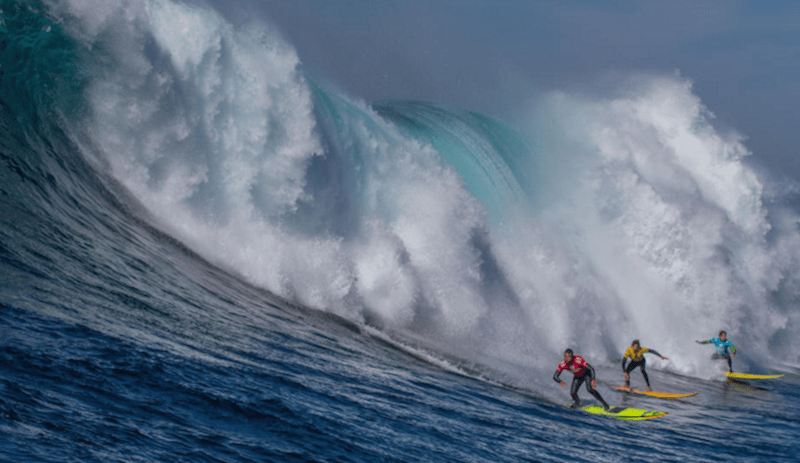 Big-Wave-Surfing-Contests-TED