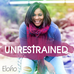 eloho-unrestrained