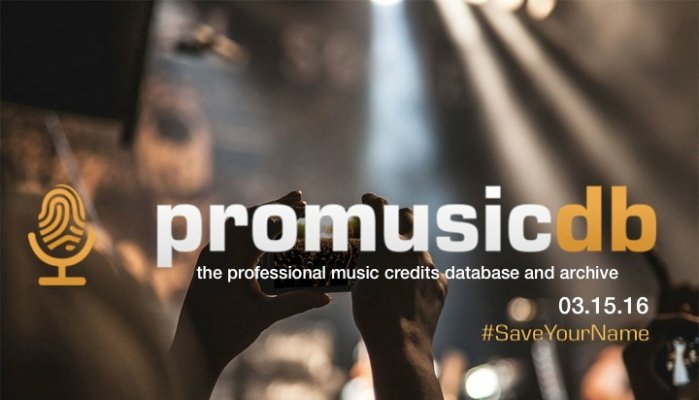 pro-music-logo4