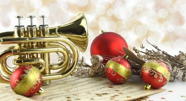 classical-christmas1