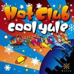 hot-club-cool-yule