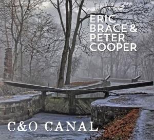 brace-cooper-canal