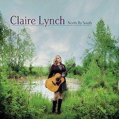 claire-lynch-north