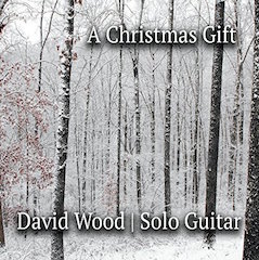 david-wood-gift