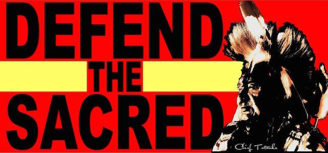 defend-sacred1