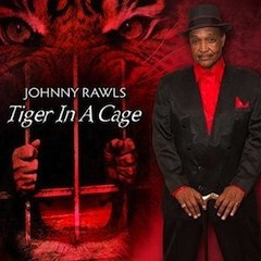 johnny rawls tiger copy