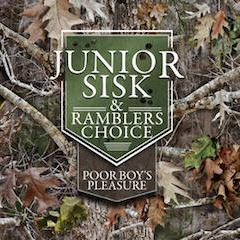 junior-sisk-ramblers
