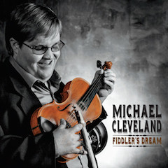 michael-cleveland-fiddlers