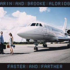 darin-brooke-faster