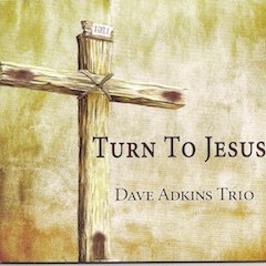 adkins-trio-turn