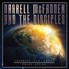 darrell-mcfadden-covering