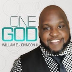 william-johnson-one