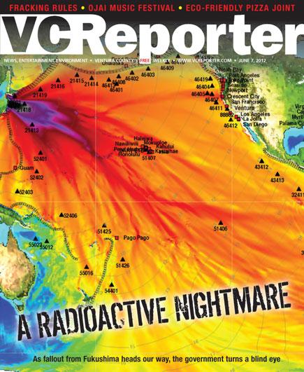 A-Radioactive-Nightmare