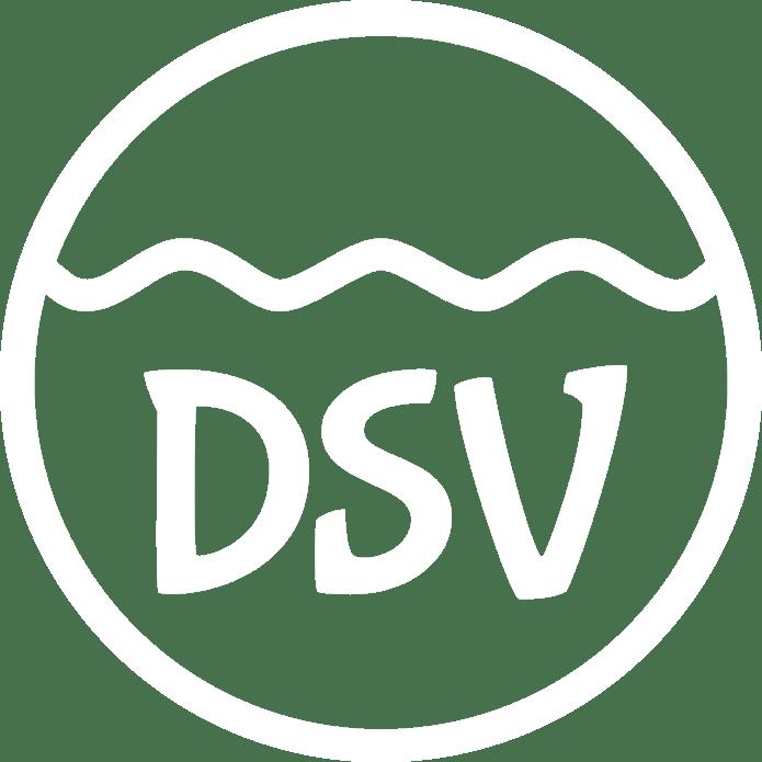 DSV LOGO UPDATED (white)