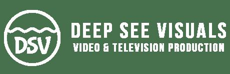 Deep See Visuals