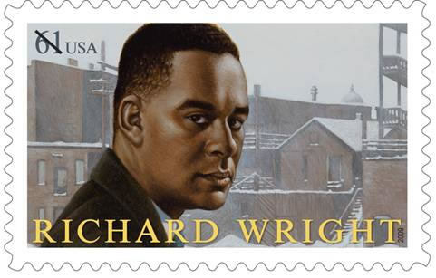 richard wright ethics of living jim crow